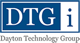 Dayton Technology Group Logo